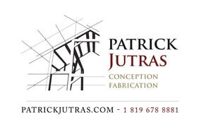10PatrickJutras.jpg