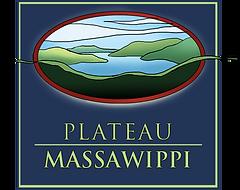 logo_PlateauMassawippi.png