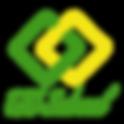 TIC School logo.png