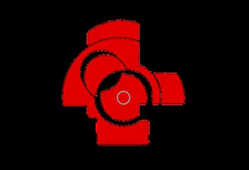 логотип ветер 1.png