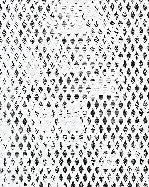 Detail05.jpg