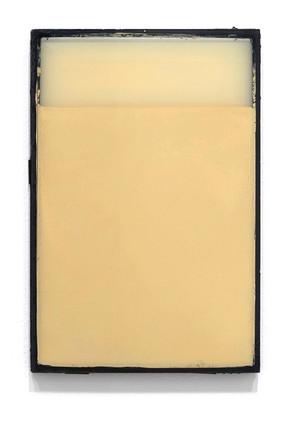 Sealed Unit (Kitsilano Gold), 2018.jpg