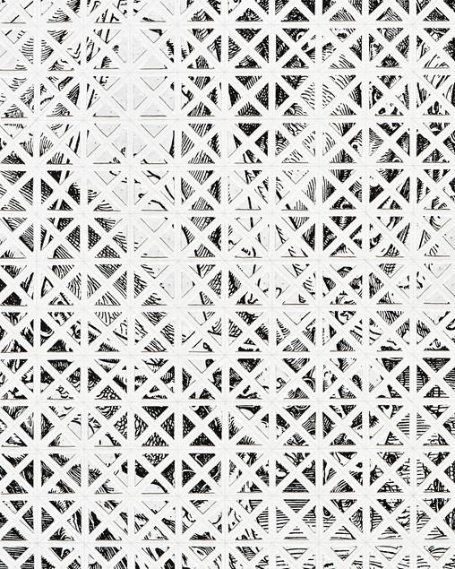 Detail04.jpg