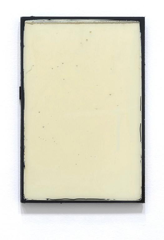 Sealed Unit (Oxford Ivory), 2018.jpg