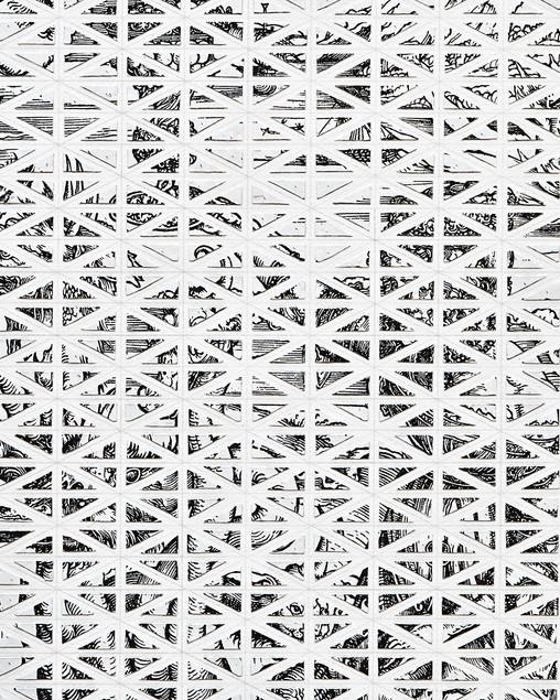 Detail02.jpg