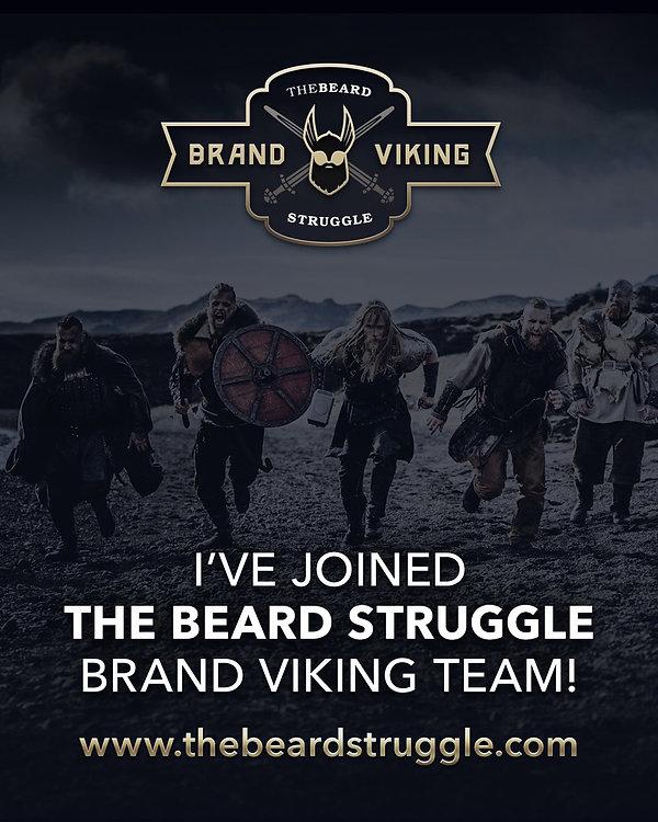 Apr_2020_New_Viking_PostBrand_Viking_Ann