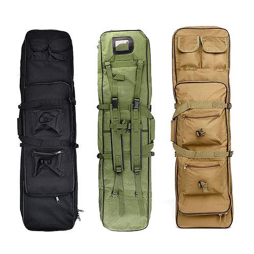 85 96 120 Cm Nylon Gun Bag Case Rifle Bag