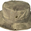 Thumbnail: New Arrival Boonie Hat Highlander Color Patchwork Style