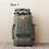 Thumbnail: 60L Large Military Canvas Backpack Camping Hiking Rucksack Molle