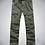 Thumbnail: Men Quick Dry Outdoor Pants Removable Hiking&Camping Pants
