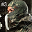 Thumbnail: 5 Colors Multicam CP Camouflage Tight Balaclava