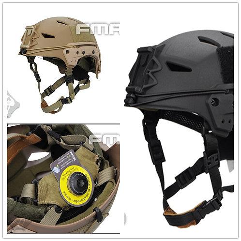 FMA Bump EXFIL Lite Tactical Helmet