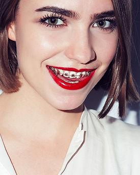 ortodoncia.jpg