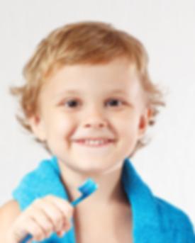 5-kits-de-escova-dental-para-seu-filho-l