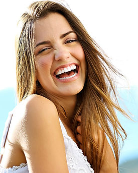 mulher-muito-feliz-Shutterstock.jpg