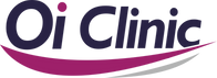 logo png oi clinic.png