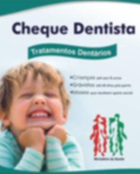 ARTE CHEQUE DENTISTA-3.jpg