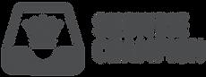 champions_logo_horizontal-1-e15054219497