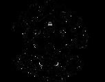 Logo_DPSG_Dogern_Transparent_Schwarz.png