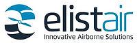 Logo-Elistair.jpg