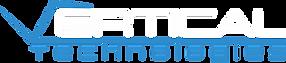 vertical-technologies-logo-1494934482.pn