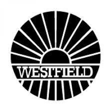 logo 2.jpeg