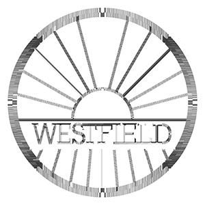westfield-avs-logo.png