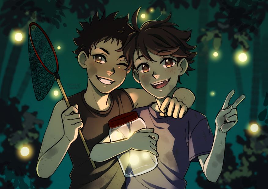 childhood iwaoi small 2020-04-29 18_42_1