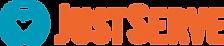 justserve-logo.png