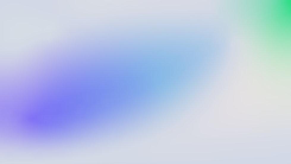 Asset%25208%254010x-100_edited_edited.jp