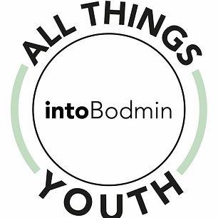 All things youth.jpg