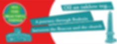 Web_banner-06.png
