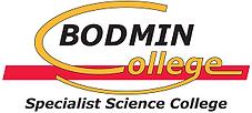 BodColLogo.png