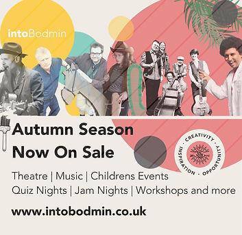 Autumn Ad.jpg