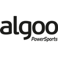 Algoo-PowerSports-150x150.png