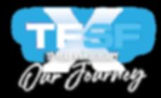 TranceFamly SF 10 Year Anniversary