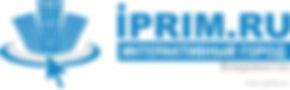Iprim, интерактивный город
