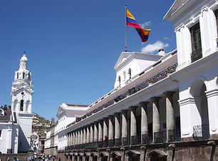Quito-Al Natural.jpg
