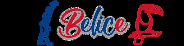 BeliceSGC.png