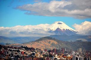 Quito_Ecuador.jpg