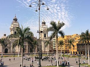 Perú-Cultural.jpg