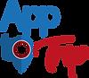 AppToTrip.png
