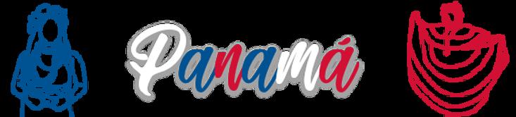 NombrePanamá.png