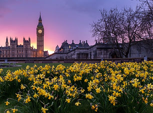 Londres-unsplash.jpg