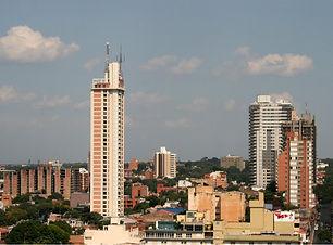 Asunción.jpg