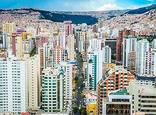 La_Paz_-_Bolivia.png