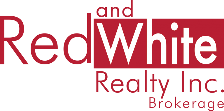Red-and-White-Realty-Logo-768x381