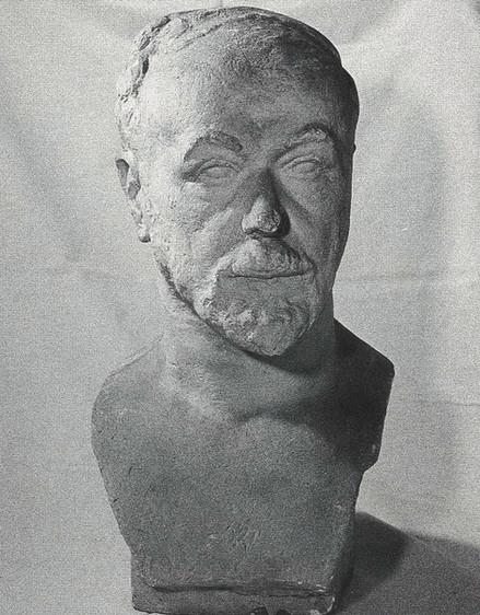 Timo Bortolotti - Arturo Tosi - 1930