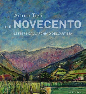 Arturo Tosi e il Novecento.jpg