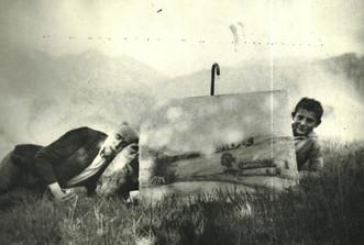 1948 circa